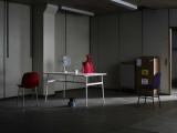 Normann Copenhagen Union tafel 220x90
