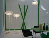 Foscarini Caboche vloerlamp