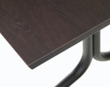 Vitra Belleville Table tafel 200x80