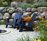 Loll Designs Adirondack fauteuil