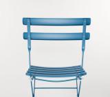 Emu Arc En Ciel folding chair tuinstoel
