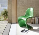 Vitra Panton Chair Classic stoel
