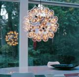 Flos Taraxacum 88 S1 hanglamp