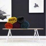 Hay Loop Stand High tafel 250x93
