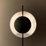 101Copenhagen Dusk tafellamp