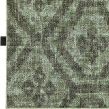 Desso DessoEX 1 vloerkleed 170x240 blind banderen