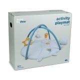 Done by Deer Sea Friends Activity baby speelmat speelgoed
