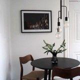 Frandsen Cool Chandelier hanglamp