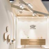Gazzda Fawn dressoir 180x45x65