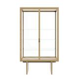 Gubi Private vitrine