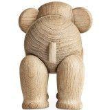Kay Bojesen Elephant collectors item
