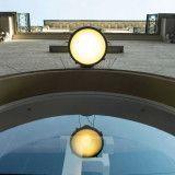 Nemo Projecteur 365 wandlamp