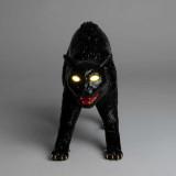 Seletti Cujo the Cat tafellamp LED