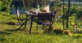 Fermob Plein Air tuinstoel