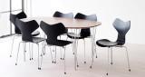 Fritz Hansen B612 tafel 150x100