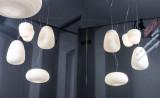 Foscarini Rituals 2 hanglamp