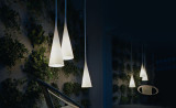 Foscarini Uto hanglamp