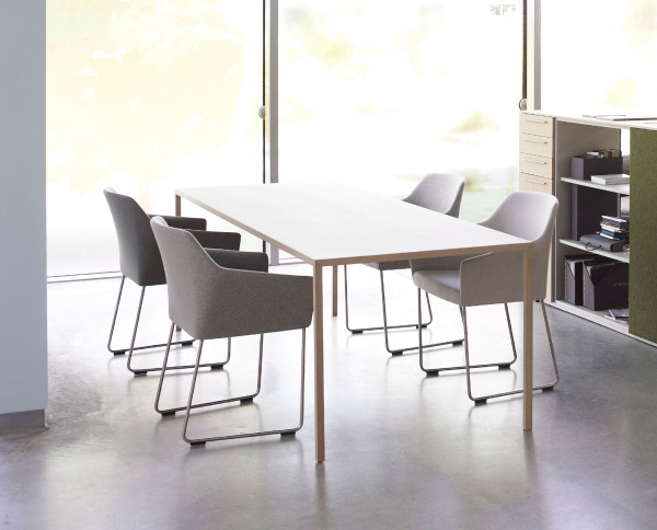 Arco Sketch Dining stoel