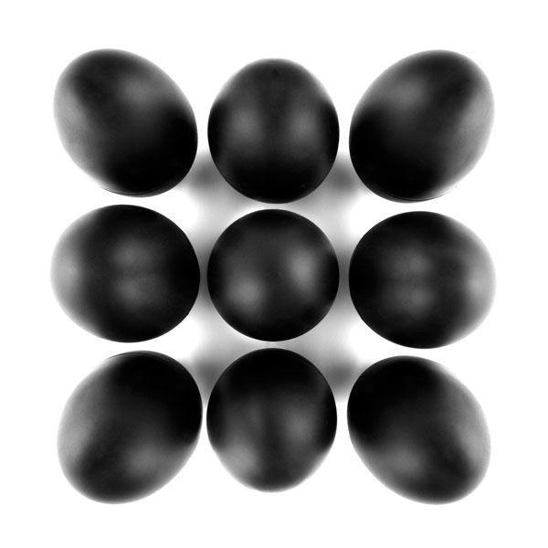 Normann Copenhagen Eggcup