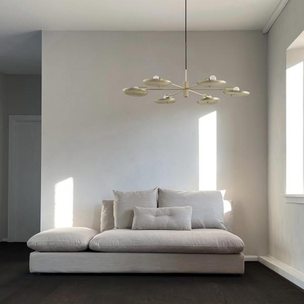 101Copenhagen Papillion hanglamp