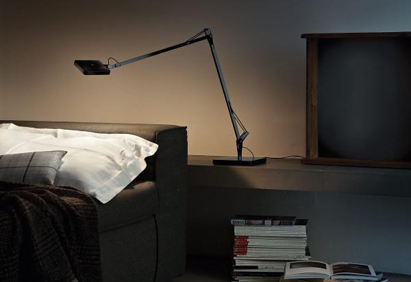 Flos Kelvin bureaulamp LED