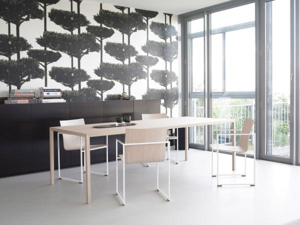 Arco Slim tafel 240x90