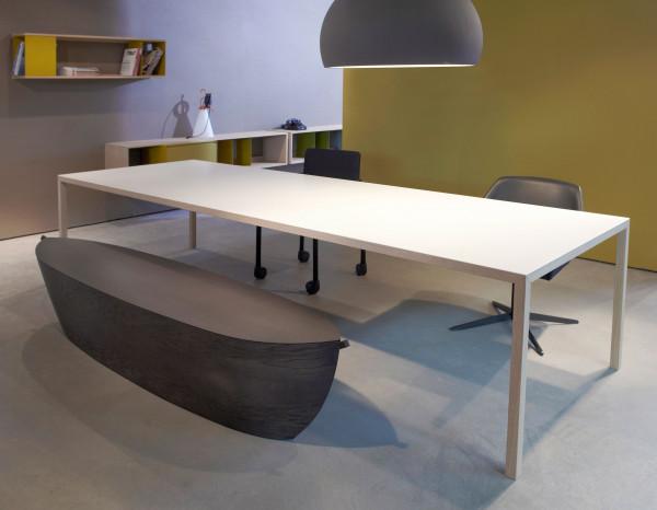 Arco Slim tafel 280x90