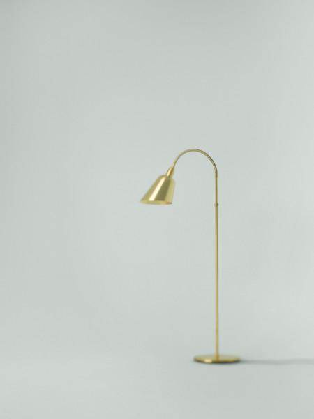 &tradition Bellevue vloerlamp