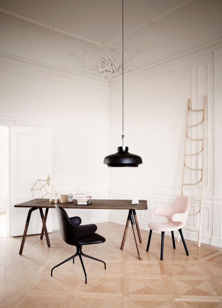 &tradition Copenhagen hanglamp SC8