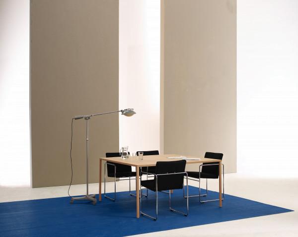 Arco Slim tafel 190x90