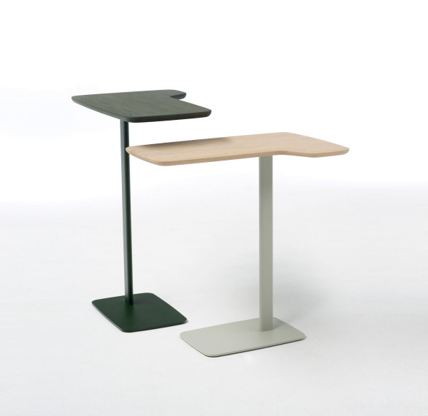 Arco Utensils Laptop tafel