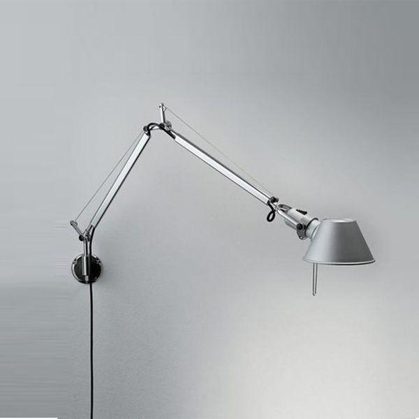 Artemide Tolomeo Mini Parete wandlamp LED