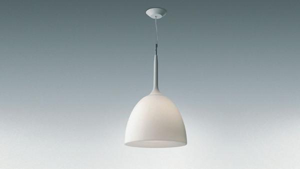 Artemide Castore Calice 42 hanglamp