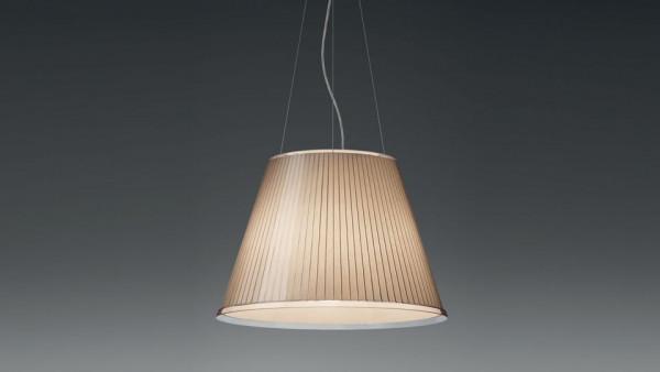Artemide Choose Mega hanglamp