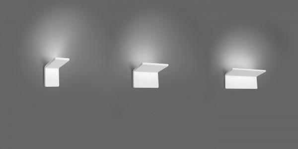 Artemide Cuma 10 wandlamp LED