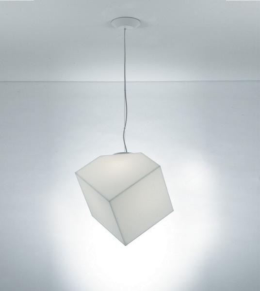 Artemide Edge hanglamp