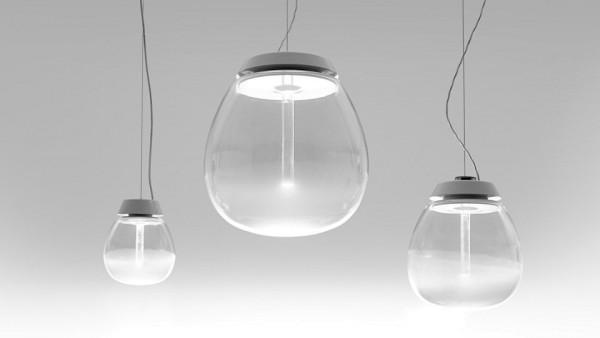 Artemide Empatia Sospensione hanglamp LED 36 cm
