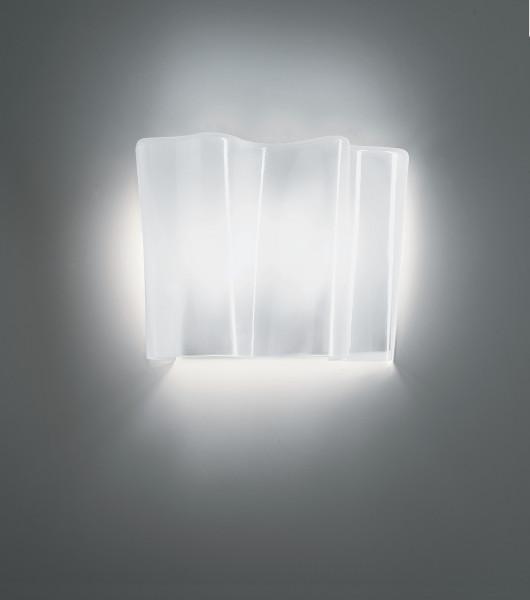 Artemide Logico Parete wandlamp