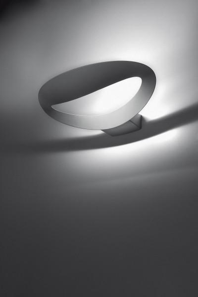 Artemide Mesmeri wandlamp