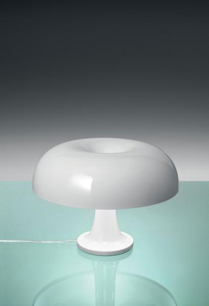 Artemide Nessino tafellamp