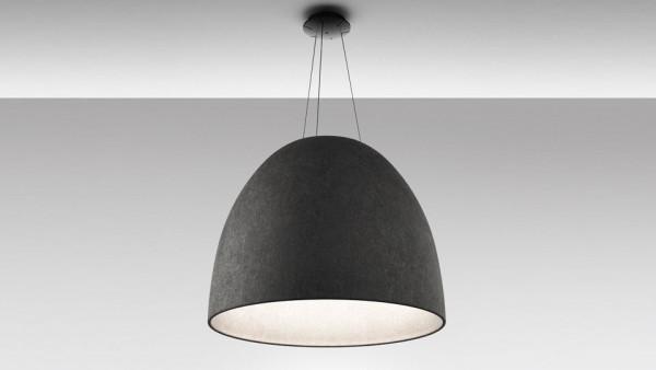 Artemide Nur akoestische hanglamp