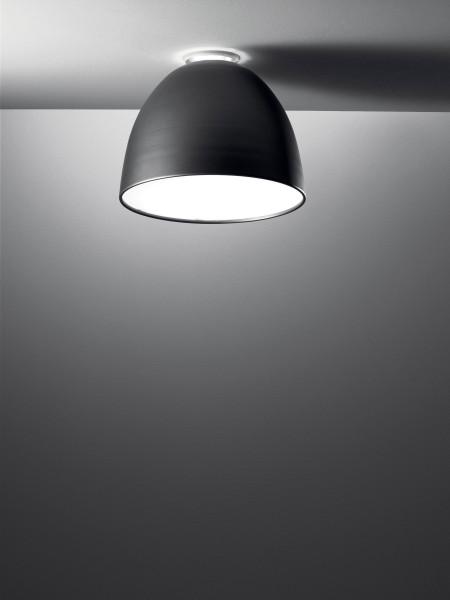 Artemide Nur mini plafondlamp