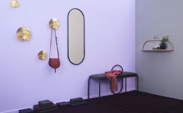 AYTM Angui spiegel 108
