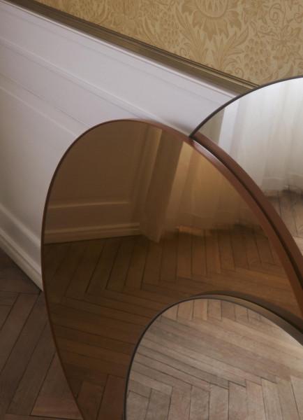 AYTM Circum spiegel 110