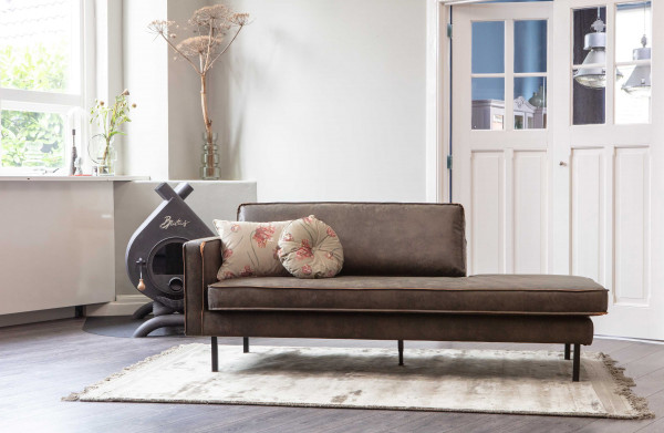 BePureHome Rodeo daybed links