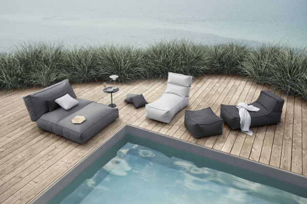 Blomus Stay daybed ligbed