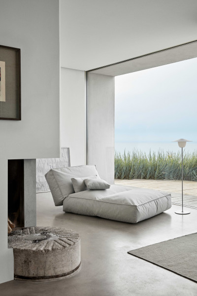 Blomus Stay daybed