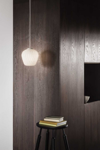 &tradition Blown SW4 hanglamp