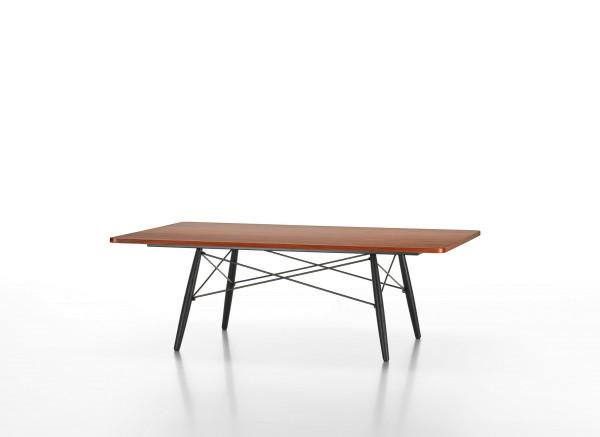 Vitra Eames Coffee salontafel rechthoek