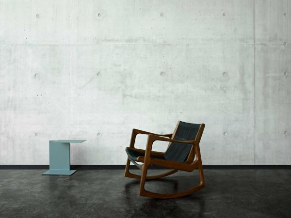 ClassiCon Euvira schommelstoel